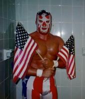 patriot%201