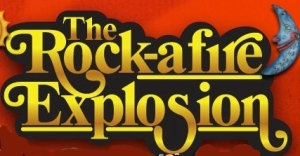 rockafire explosion logo
