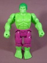 toy biz hulk