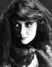 Mary Fuller 2