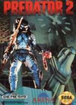 Predator 2 Genesis