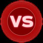 VS red