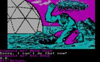 Questprobe Hulk 1
