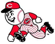 Mr Redlegs 1