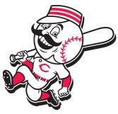 Mr Redlegs 2