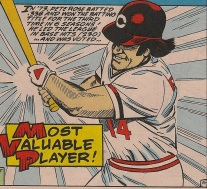 Pete Rose Art 1