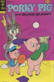 Porky Pig 71