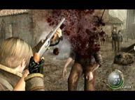 Resident Evil 4 - 2
