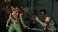 Resident Evil 6 - 2