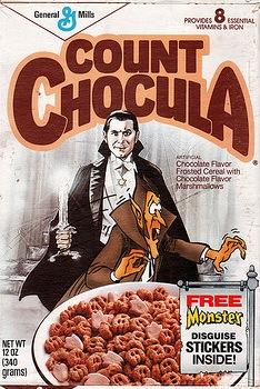 count chocula dracula box