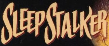 sleepstalker-logo-0