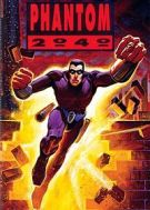 phantom-2040-poster
