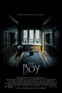 the-boy-2016-poster