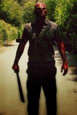 the-orphan-killer-1